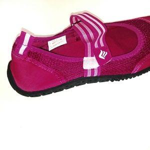 Fantiny Swim - 🆕🚺FANTINY Mary Jane Quick Drying Shoes